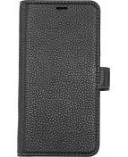 Plånboksv Gear iPhone 11Max sv