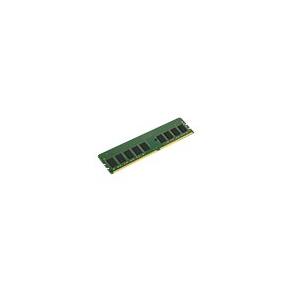Kingston Server Premier - DDR4 - modul - 16 GB - DIMM 288-pin