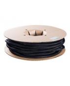 Multibrackets M Universal Cable Sock Self Wrap Basic