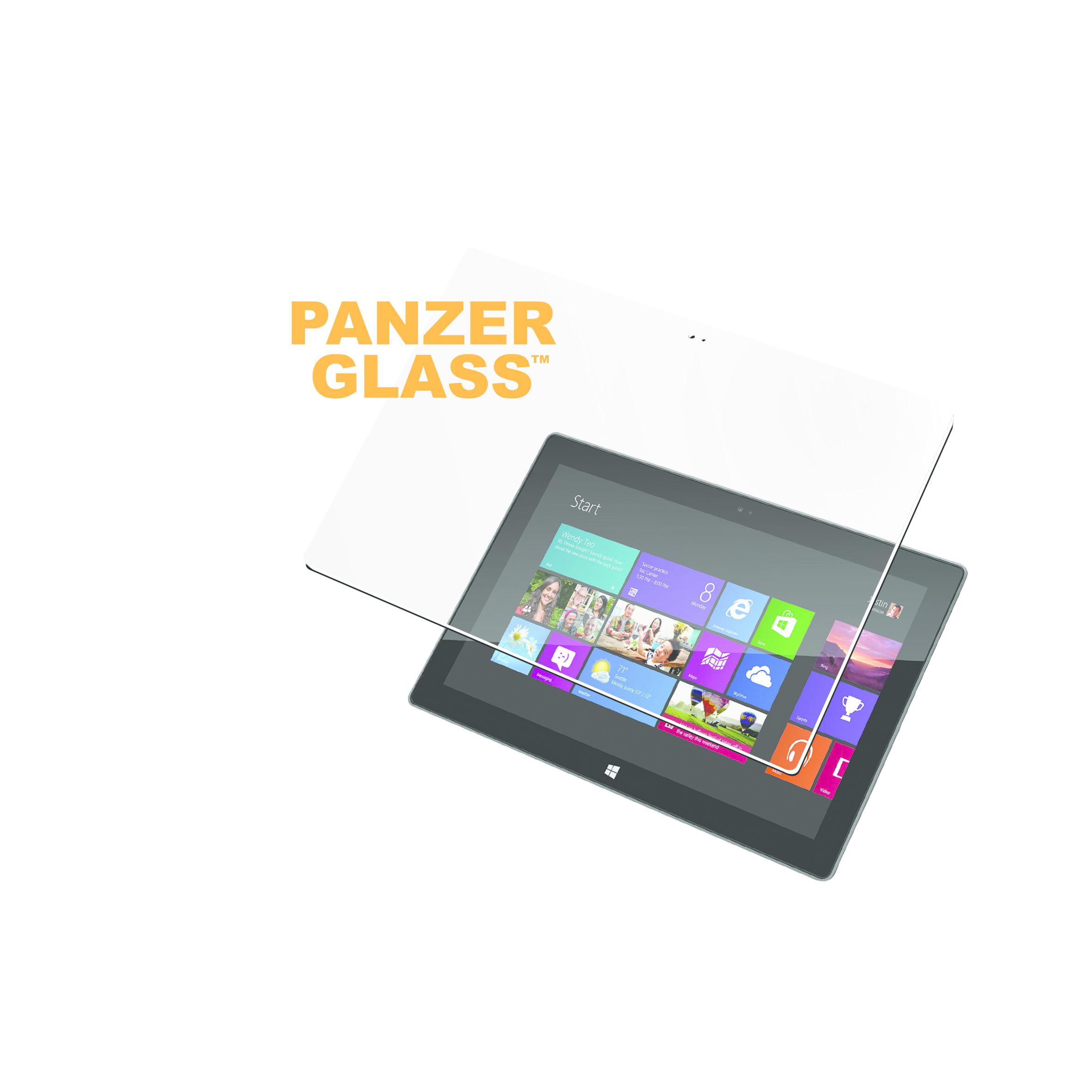 PanzerGlass Surface 10,6 10st