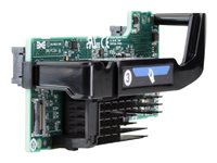 TP-Link trådlös signalförstärkare/ethernetadapter, 300Mbps, 802.11b/g/n