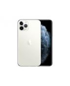 Apple iPhone 11 Pro - Smartphone - dual-SIM - 4G Gigabit Class