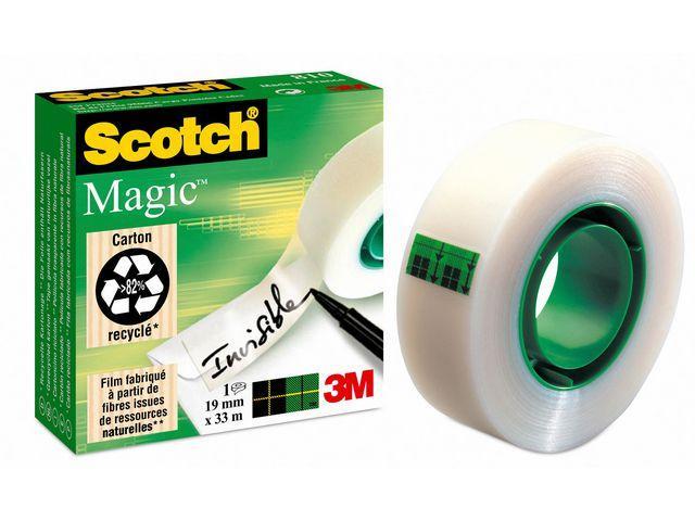 Dokumenttejp Scotch Magic 810 9d7b05095161e