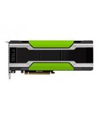 NVIDIA Tesla P100 - GPU-beräkningsprocessor - Tesla P100 - 12 GB