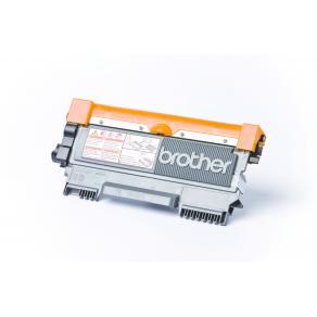 Brother TN2210 - 1 - original - tonerkassett