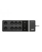 APC Back-UPS BE650G2 - UPS - AC 230 V - 400 Watt - 650 VA