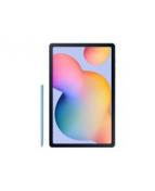 Samsung Galaxy Tab S6 Lite - Surfplatta - Android 10 - 64 GB