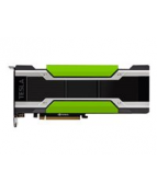 NVIDIA Tesla P40 - GPU-beräkningsprocessor - Tesla P40 - 24 GB