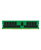 Kingston Server Premier - DDR4 - modul - 64 GB - DIMM 288-pin