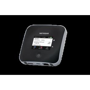 NETGEAR Nighthawk M2 Mobile Router - Mobil hotspot - 4G LTE