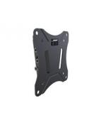 Vision VFM-W1X1T - Väggmontering för LCD-display - låsbar - stål