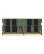 Panasonic - DDR4 - 16 GB - SO DIMM 260-pin - 2133 MHz /