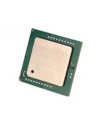 Intel Xeon Silver 4210R - 2.4 GHz - 10-kärnig - för ProLiant