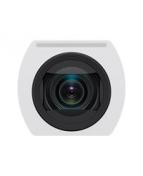 Sony SRG-XB25 - Konferenskamera - färg - 8,5 MP - 3840 x 2160
