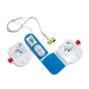 Elektrod CPR-D, för AED Plus