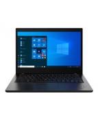 Lenovo ThinkPad L14 Gen 2 20X5 - Ryzen 5 5600U / 2.3 GHz - Win