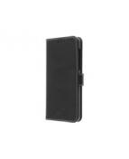 Insmat Exclusive Flip Case - Vikbart fodral för mobiltelefon