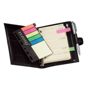 Filofax Stick on-notes sort.fä