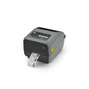 Etikettskrivare ZEBRA ZD420d USB