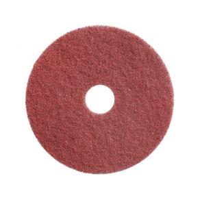 Rondell TWISTER röd 21' 2/FP