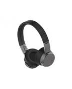 Lenovo ThinkPad X1 - Hörlurar med mikrofon - på örat - Bluetooth