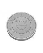 Jabra PanaCast 50 Remote Grey