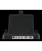 Panasonic FZ-VEBG11AU - Dockningsstation - för Toughpad FZ-G1