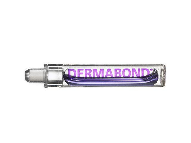 Dermabond Mini 0,36ml 12/FP
