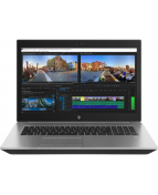 HP ZBook 17 G5 Mobile Workstation - Core i7