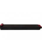 Toner SHARP MX60GTMA Magenta