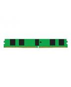 Kingston Server Premier - DDR4 - 8 GB - DIMM 288-pin mycket lågt