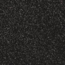 Torkmatta Classic 115x200cm svart
