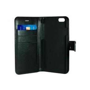 Plånboksfodral RADICOVER iPhone 5/6/7/8