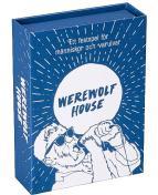 Spel Werewolf House