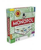 Monopol frn 8r