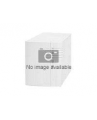 APC Replacement Battery Cartridge #157 - UPS-batteri - 1 x