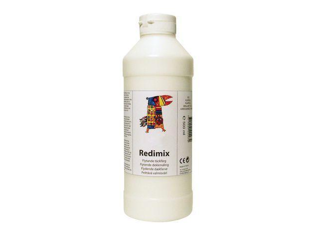 Redimix Vit, 500ml