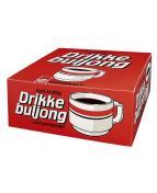 Drikkebuljong TORO porsjonspakket (120)