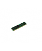 Kingston Server Premier - DDR4 - 16 GB - DIMM 288-pin - 2933 MHz