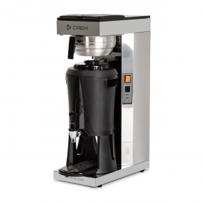 CREM Coffee Queen Mega Gold A, 2.5L ThermoKinetic