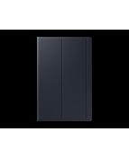 Samsung Book Cover EF-BT720 - Vikbart fodral för surfplatta