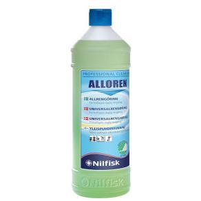 Allrengöring Nilfisk Alloren, 1L
