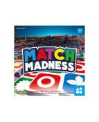 Spel Match Madness
