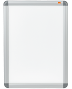 Affischram NOBO reflexfri PVC A3