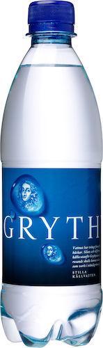 Mineralvat.Grythytt 50clInkl.p 24st