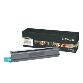 Toner LEXMARK C925H2KG 8.5K sort