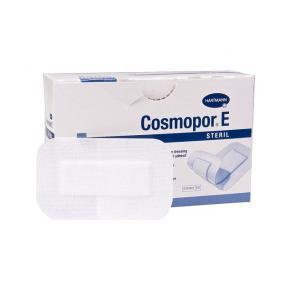 Cosmopore E 6x10cm 25/FP