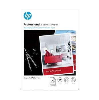 A4 Laser Professional Business glossy papper 200g