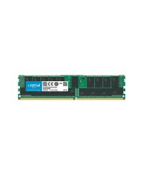 Crucial - DDR4 - 32 GB - DIMM 288-pin - 2666 MHz / PC4-21300