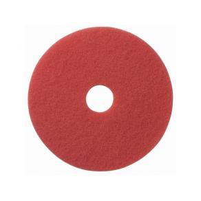 Rondell ACTIVA 7,3/4'röd